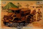 1-72-Chevrolet-C15A-No-11-Cab-Watertank