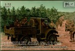 1-72-Chevrolet-C-15A-No-11-Cab-Personnel-Lorry