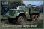 1-72-Diamond-T-968-cargo-truck