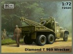 1-72-Diamond-T-969-Wrecker