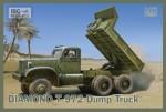 1-72-Diamond-T-972-Dump-Truck