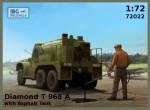 1-72-Diamond-T-968A-with-Asphalt-Tank