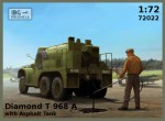 1-72-Diamond-T-968A-with-Asphalt-Tank