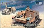 1-72-Universal-Carrier-I-Mk-I
