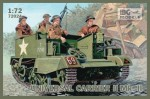 1-72-British-Universal-Carrier-Mk-II-also-known-as-the-Bren-Gun-Carrier-Europe-