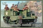 1-72-British-Universal-Carrier-Mk-II-also-known-as-the-Bren-Gun-Carrier-Europe-