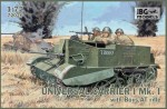 1-72-Universal-Carrier-I-Mk-I-with-Boys-AT-rifle