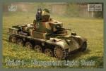 1-72-Toldi-I-Hungarian-Light-Tank