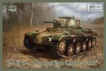 1-72-Toldi-II-Hungarian-Light-Tank