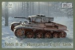 1-72-Toldi-IIa-Hungarian-Light-Tank