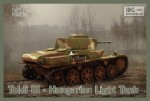 1-72-Toldi-III-Hungarian-Light-Tank