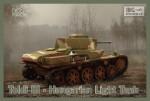 1-72-Toldi-III-Hungarian-Light-Tank