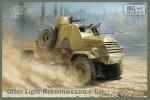 1-72-Otter-Light-Reconnaissance-Car