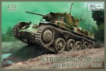 1-72-Stridsvagn-M-38-Swedish-light-tank