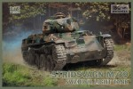 1-72-Stridsvagn-M-39-Swedish-light-tank