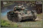 1-72-Stridsvagn-M-39-Swedish-light-tank