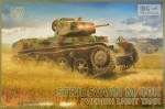 1-72-STRIDSVAGN-M-40K-Swedish-Light-Tank