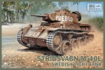 1-72-Stridsvagn-M-40-L-Swedish-light-tank