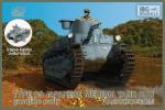 1-72-Type-89-Japanese-Medium-Tank-Kou-gasol-early