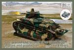 1-72-Type-89-Japanese-Medium-tank-KOU-gasoline-Mid-production-Tanks