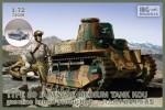 1-72-Type-89-Japanese-Medium-Tank-Kou-Hybrid-prod-