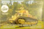 1-72-Type-89-Japanese-Medium-Tank-Kou-gasol-late