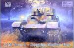 1-72-41M-Turan-II-Hungarian-Medium-Tank