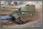 1-72-43M-Turan-III-Hungarian-Medium-Tank
