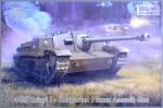 1-72-44M-Zrinyi-I-Hungarian-75mm-Assault-Gun