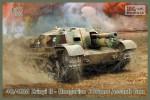 1-72-40-43M-Zrinyi-II-Hungarian-105mm-Assault-Gun