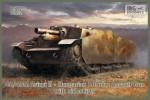 1-72-40-43M-Zrinyi-II-Hungarian-105mm-Assault-Gun-with-side-skirts