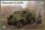 1-72-Chevrolet-C15TA