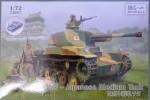 1-72-Type-3-CHI-NU-Japanese-Medium-Tank