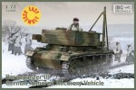 1-72-Bergepanzer-III-German-Armor-Recovery-Vehicle