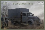 1-72-917t-German-Truck-with-canvas