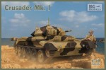 1-72-Crusader-Mk-I-British-Cruiser-Tank