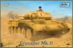 1-72-Crusader-Mk-II-British-Cruiser-Tank