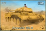 1-72-Crusader-Mk-II-British-Cruiser-Tank