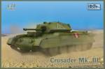 1-72-Crusader-Mk-III