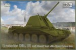 1-72-Crusader-Mk-III-AA-Tank-with-40mm-Bofor