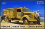 1-72-V3000S-German-Truck-General-Service