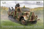 1-72-V3000SS-SM-Maultier-Cargo-halftrack-low-cargo-bed