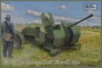 1-72-Flak-38-German-Anti-Aircraft-Gun-2-in-the-box