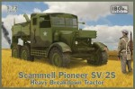 1-72-Scammell-Pioneer-SV-2S-Heavy-Breakdown-Tractor