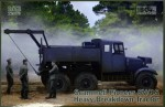 1-72-Scammell-Pioneer-SV-1S-Heavy-Breakd-Tractor