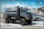 1-72-Bedford-QL-Refueller