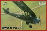 1-72-RWD-8-PWS-plastic-kit