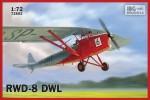 1-72-RWD-8-DWL-plastic-kit