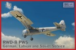 1-72-RWD-8-PWS-German-Latvian-and-Soviet-service