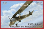 1-72-RWD-8-PWS-Hungarian-and-Romanian-Service